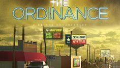 Dallas-Morgan-The-Ordinance_Key-Art_4x3.jpg