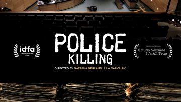 E-AB-PoliceKilling_1920x1080_Laurels.jpg