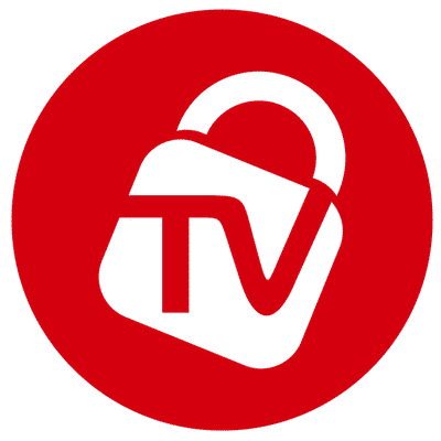 Security Television Network