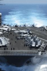 US Navy Cyber