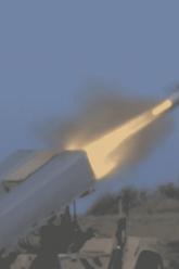 Marines Launch
